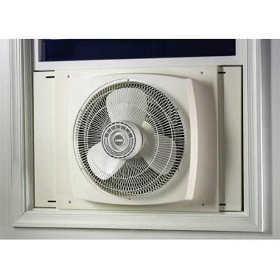 Delicieux Kitchen Window Exhaust Fan