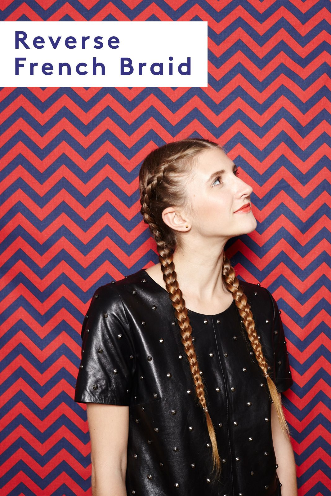 Double side haircut for boys  diy braids every girl should know  projects to try  pinterest