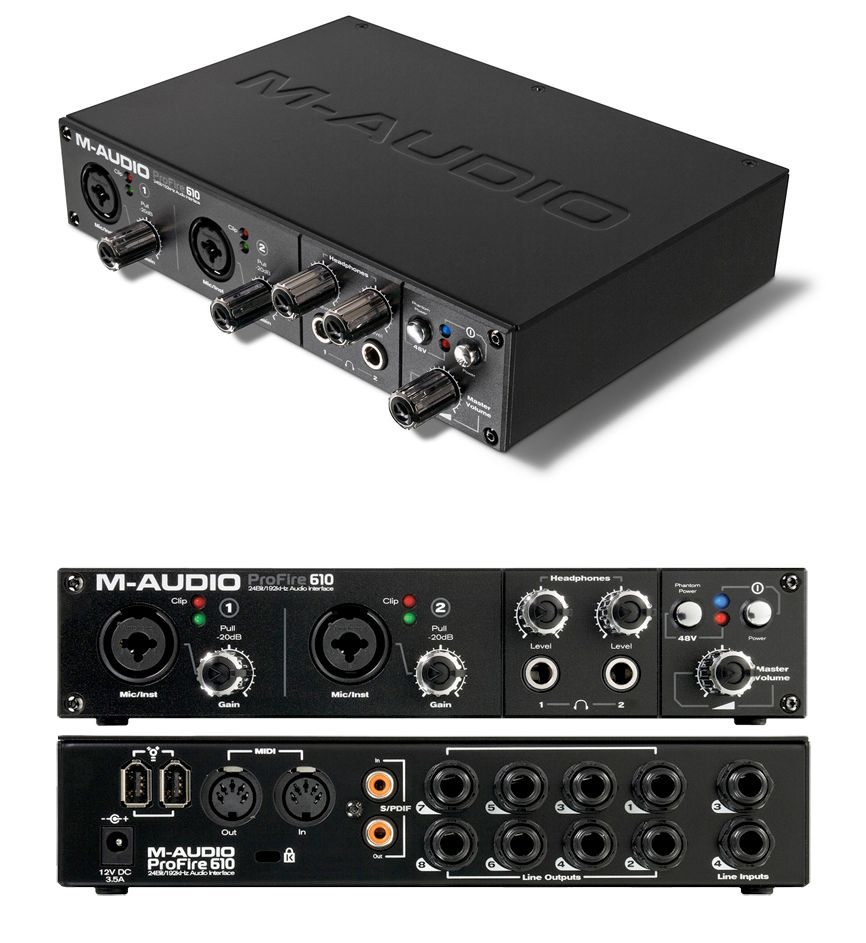 home recording studio yeah this is all you need the best audio interface i 39 ve seen in years. Black Bedroom Furniture Sets. Home Design Ideas