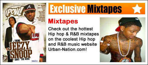 click here for free hip hop rnb mixtapes download http www urban