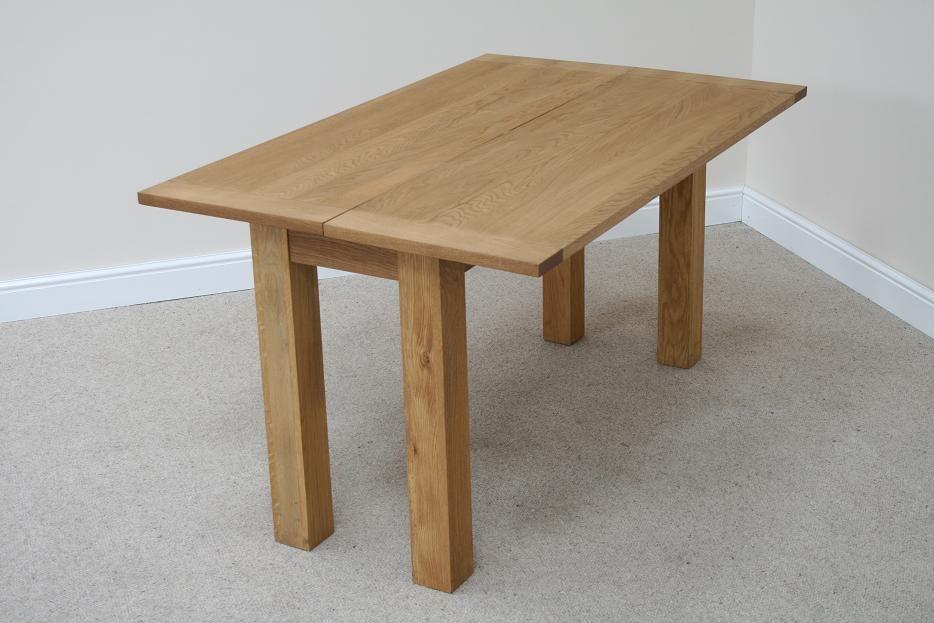Beste Schmalen Klapptisch Tisch Esstisch, Esstisch bank