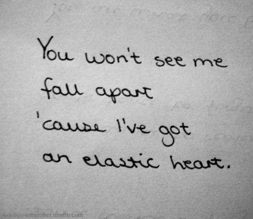 Astonishing Sia Chandelier Lyrics Elastic Heart Contemporary ...
