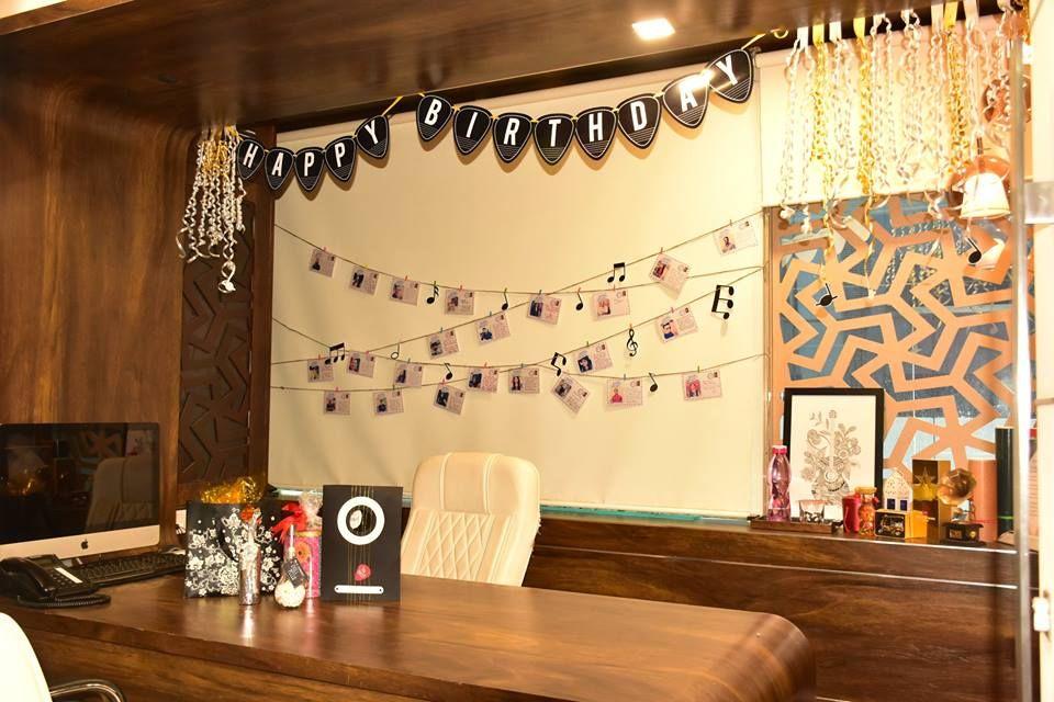 DIY cabin decor for Birthday. | Birthdays at SDA! | Pinterest | Diy ...