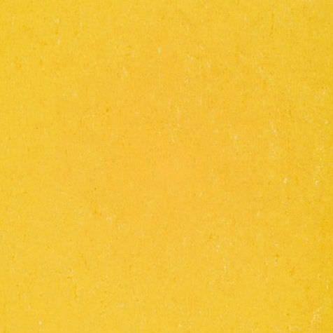 Vinyl Flooring Professional Use 424 035 Moss Green Armstrong Dlw Flure