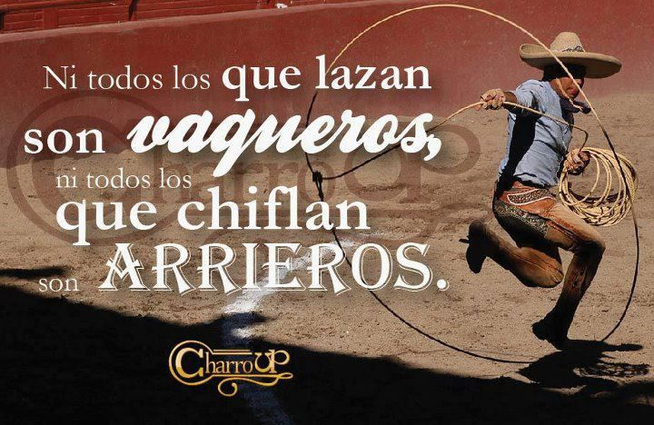 Mexican Heritage, Life Quotes Y Horses