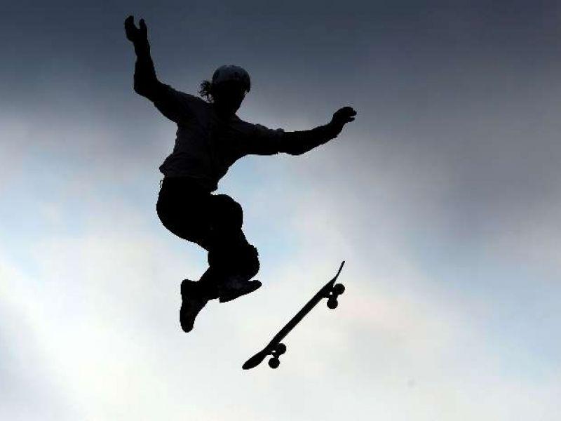 wallpaper Skate skateboard, backgrounds Skate skateboard