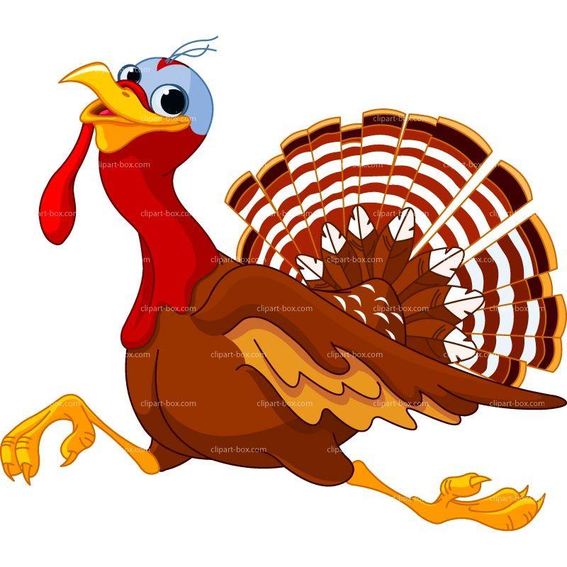 clipart running turkey royalty free vector design turkey clipart rh pinterest com running turkey clip art outline running turkey clip art free