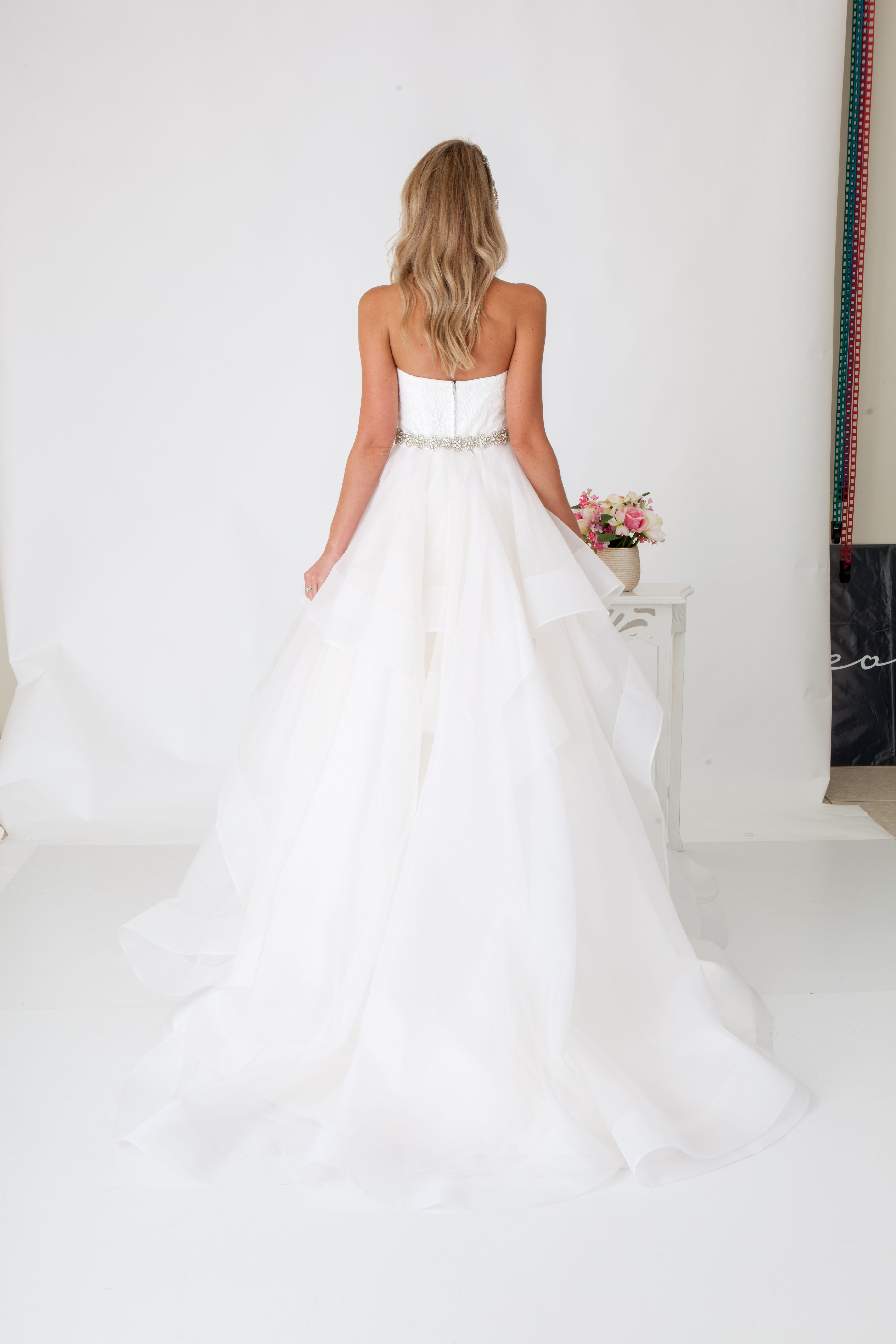 In luv. bridal gowns from times past in 2020 Wedding