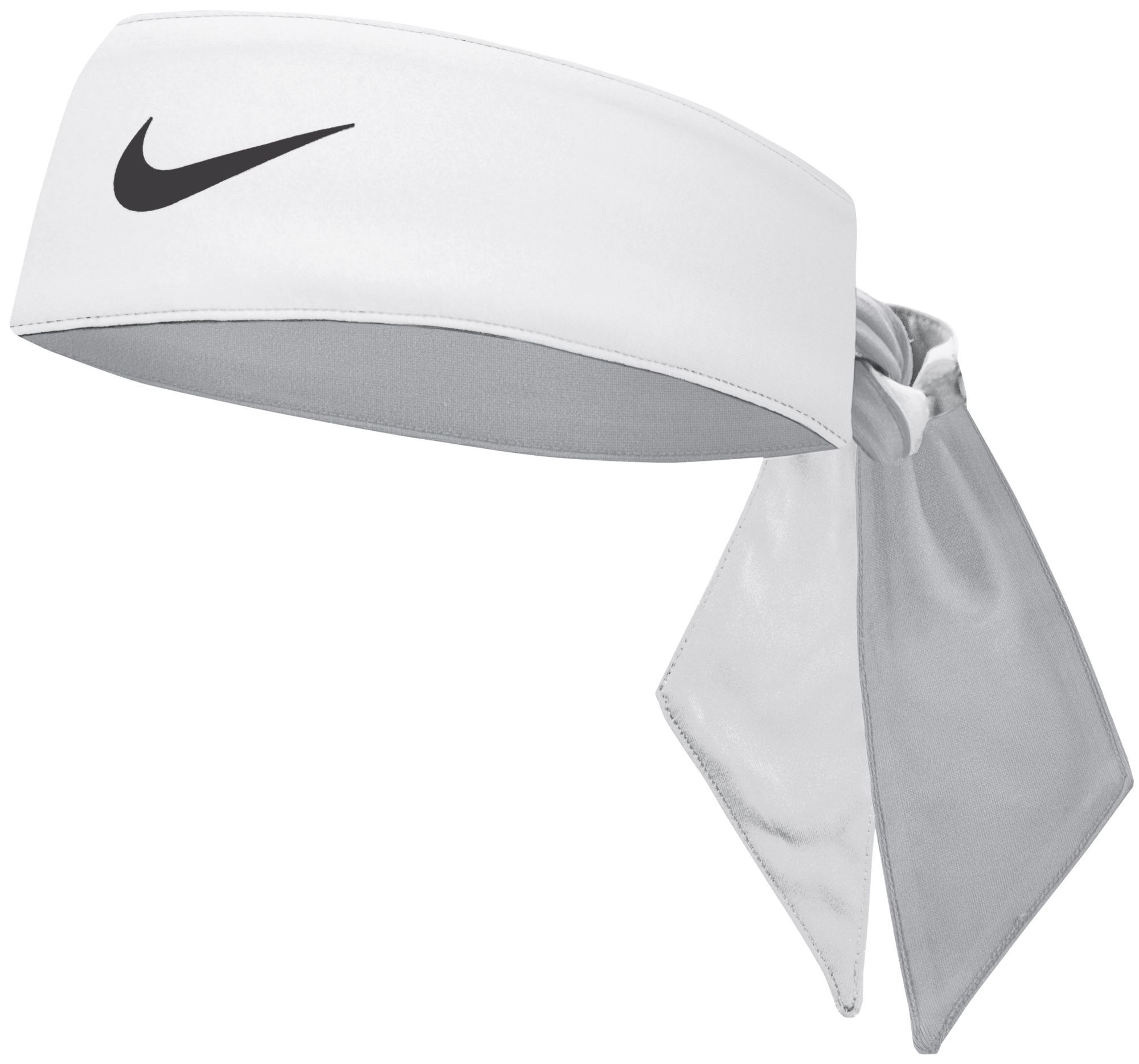 e18500731 Nike Cooling Head Tie in 2019 | • Accessories • | Nike tie headbands ...