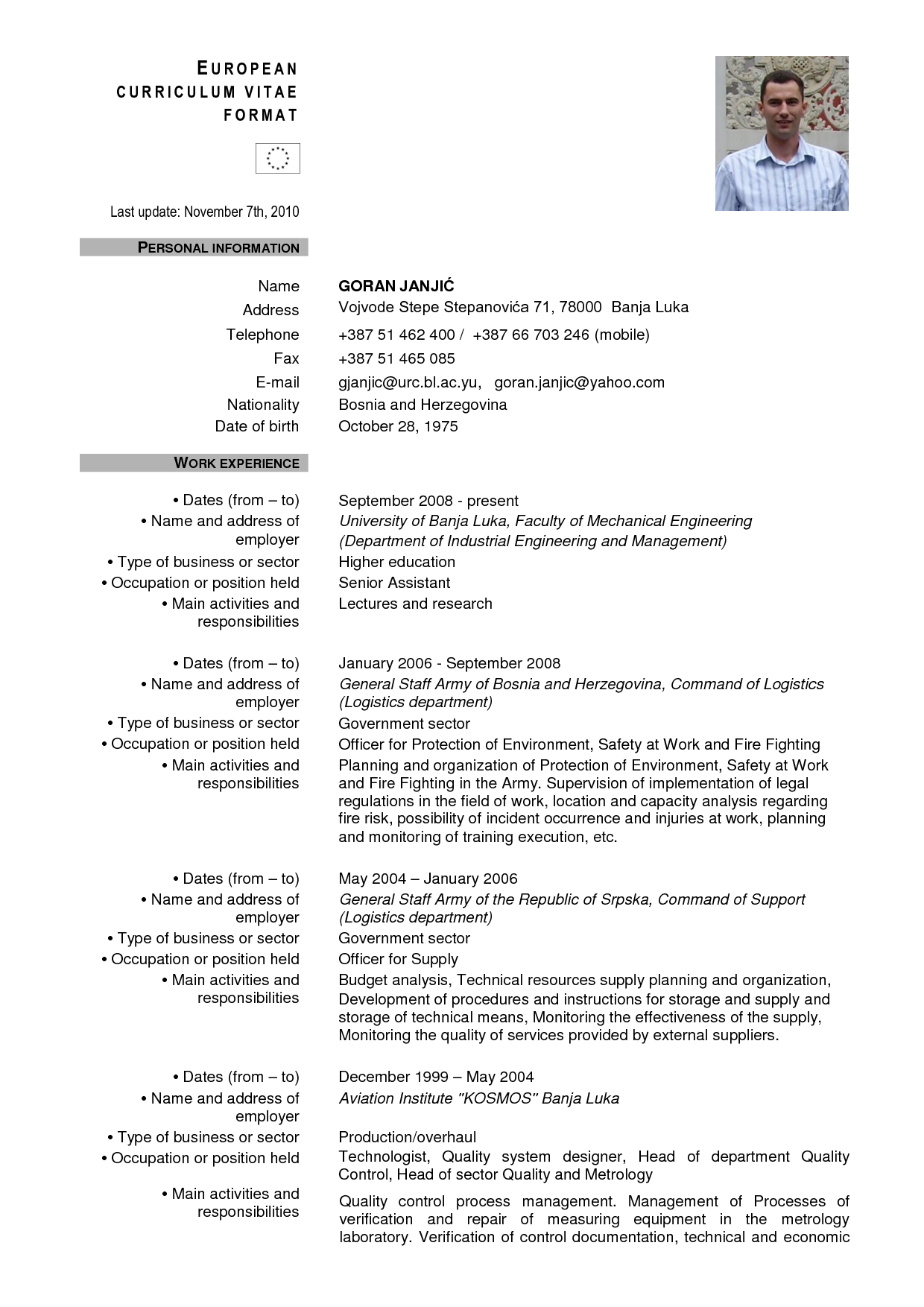 special education cover letter sle cover letter special education ...