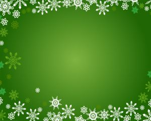 Christmas snowflakes ppt is a christmas powerpoint design that you christmas snowflakes ppt is a christmas powerpoint design that you can download for free here toneelgroepblik Image collections