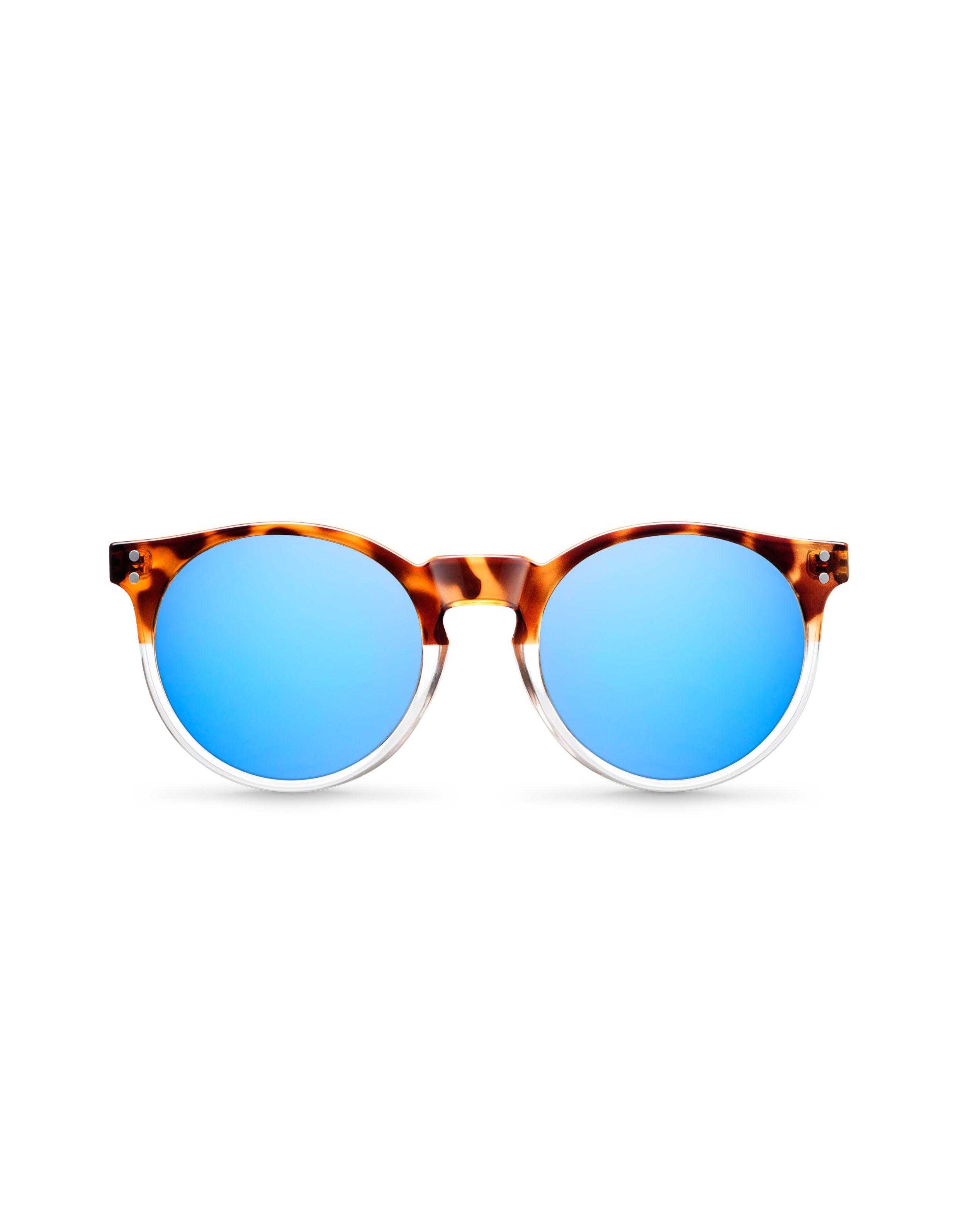 Meller Kubu Tigmin Sky Sonnenbrille UV400 Unisex f7BUz