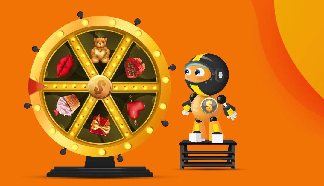 Slotastic Casino New Player Bonus Code