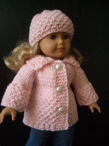 Image Result For Free Doll Knitting Patterns Doll Patterns