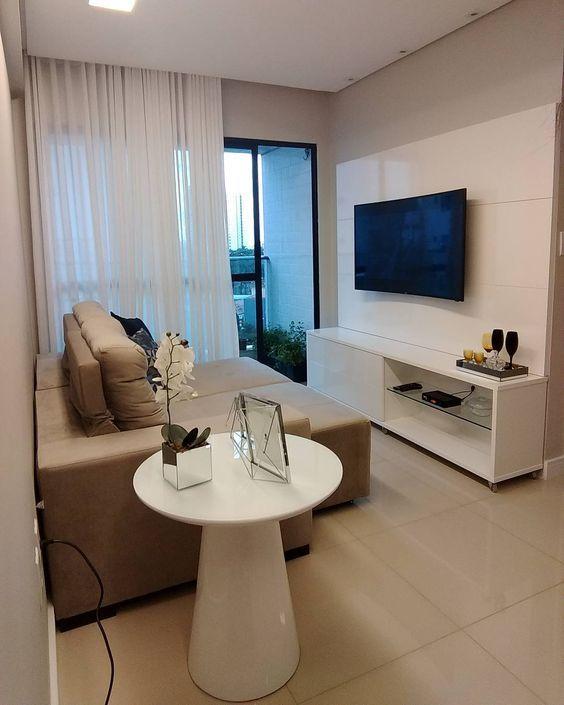 decoracion de salas peque as decoracion de salas peue as modernas como decorar una sala. Black Bedroom Furniture Sets. Home Design Ideas