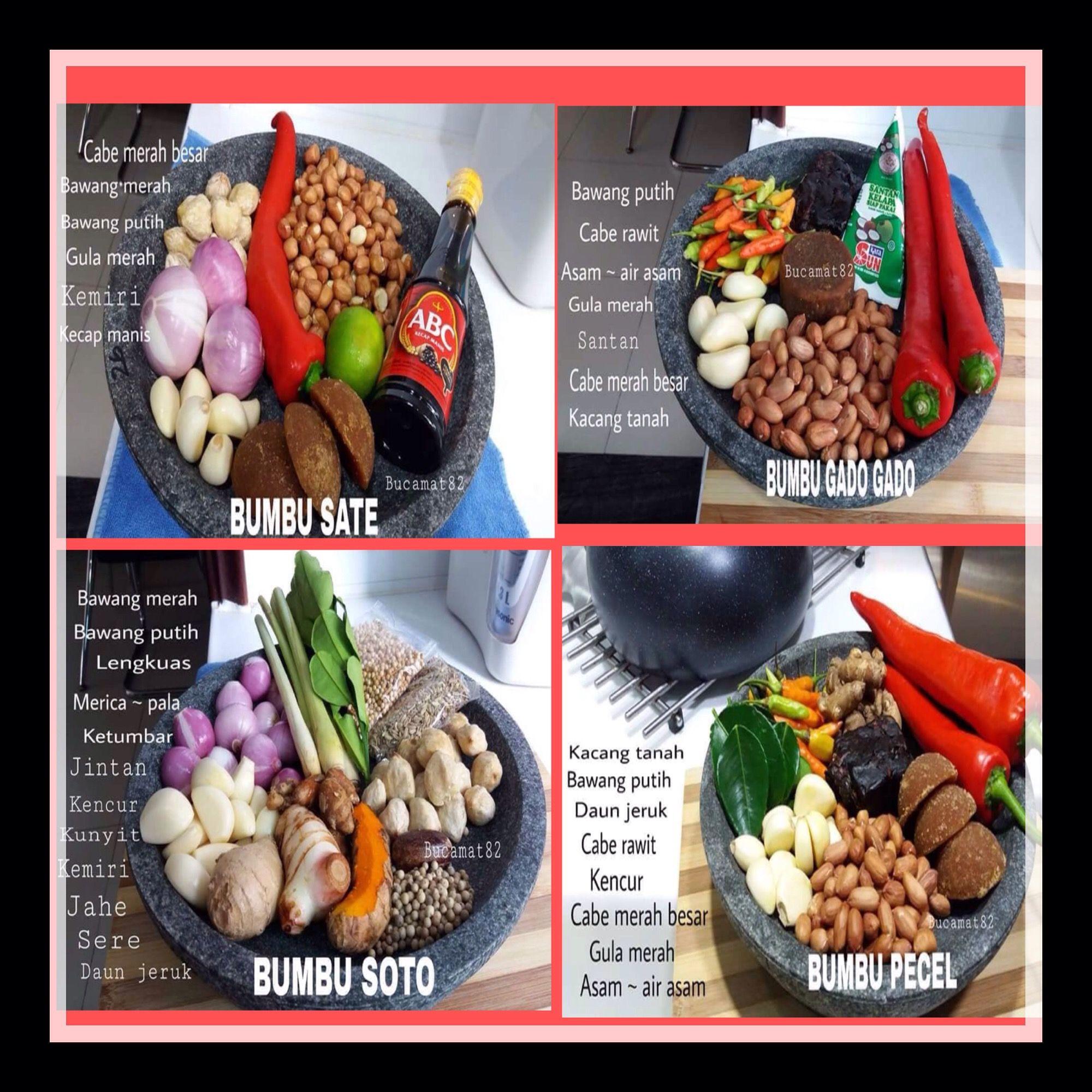 Pin Oleh Nisa Helinda Di Resep Ide Makanan Makanan Dan Minuman Resep Masakan