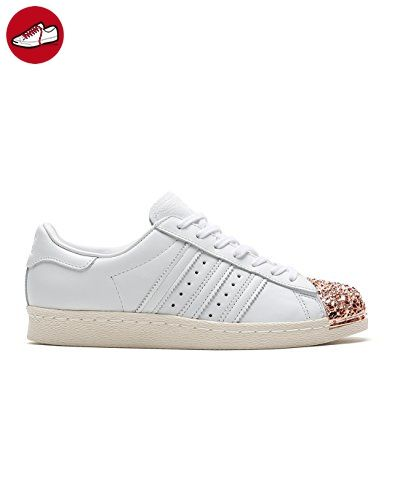Adidas Superstar Mt W Damen 36 2/3 Weiß sD5pL
