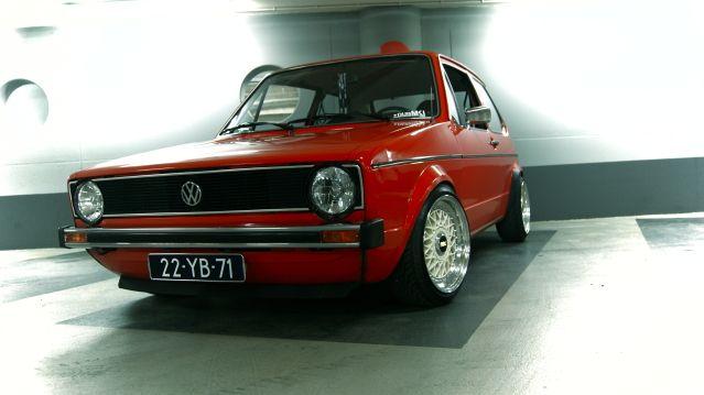 Volksforum Com Dikke Mk1 S Vw Volkswagen Volkswagen Mk1