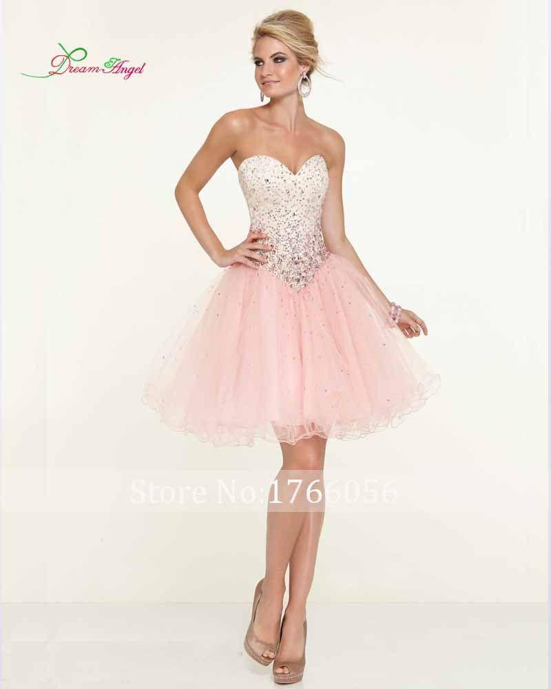 Dorable Vestidos De Fiesta Mall Of America Ideas Ornamento ...