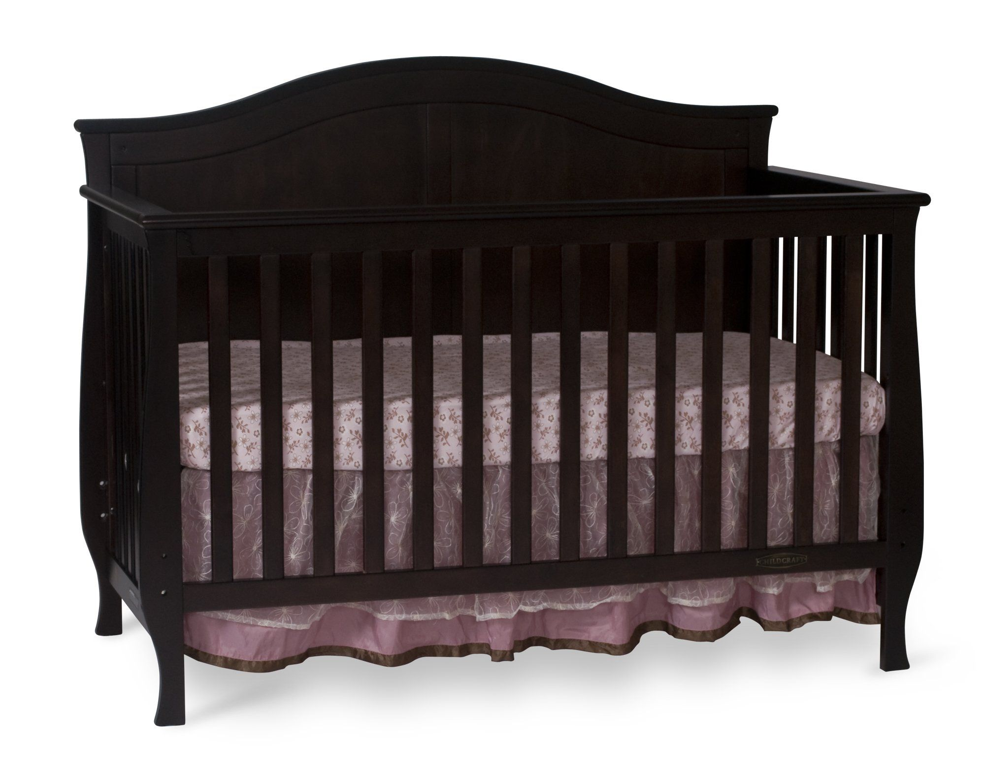 logan peculiar graceful and gadget rc crib guard recall legacy hd toddler images camden convertible rail amusing cribs for collections craft antique childcraft child