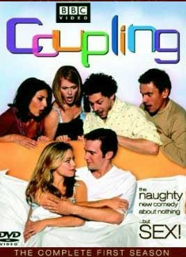 coupling bbc THERES MORE CUTE BBC ACTORS THAN CUMBERBATCH AND THE DR.S!
