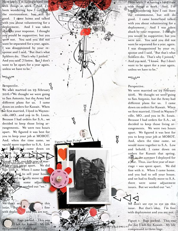 Journal Of Compressed Arts