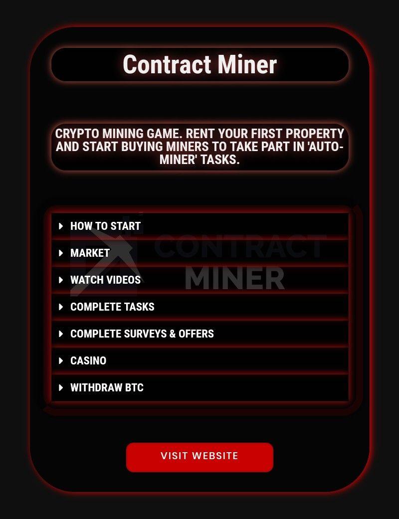 take free bitcoin com