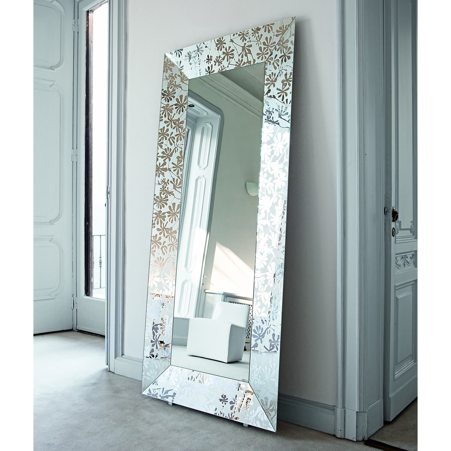 tall standing mirrors. Sovet Denver Mirror | Free Standing Uk Delivery At Harrogate Interiors Tall Mirrors L