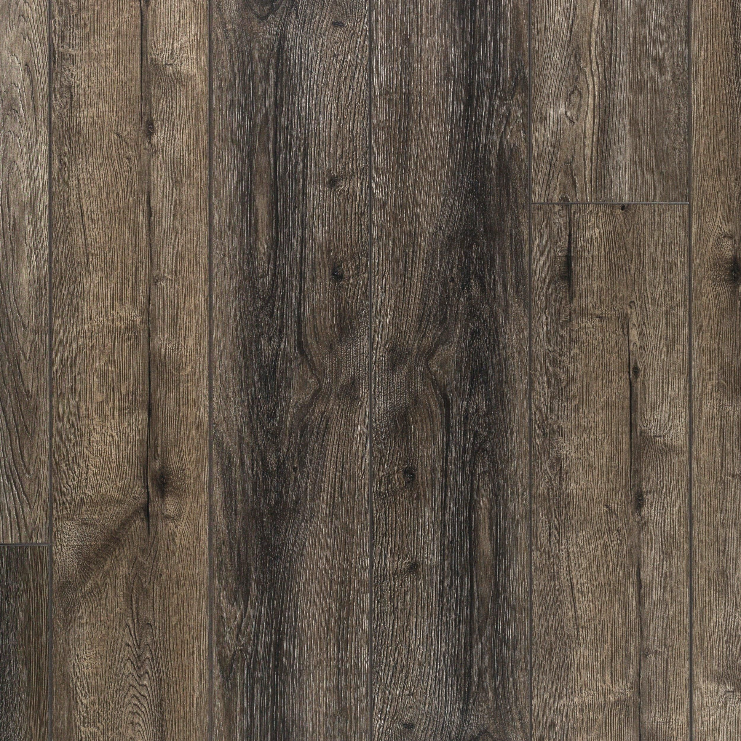 Prado Plank With Cork Back Products In 2019