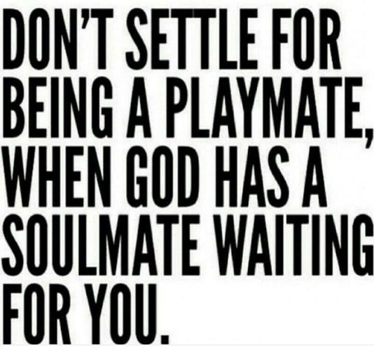 Patience in dating christian