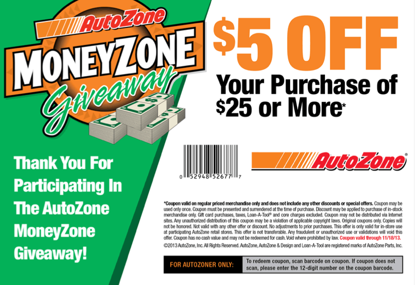 Dec 10,  · AutoZone is the leading automotive retailer and distributor that carries a huge selection of car parts, fluids, accessories and more to meet all of your auto repair needs.