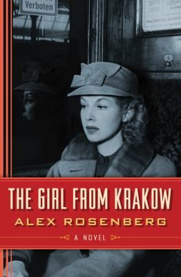 In an epic saga that spans from Paris in the '30s and Spain's Civil War to Moscow, Warsaw, and the heart of Nazi Germany, The Girl from Krakow follows one woman's battle for survival as entire nations are torn apart, never to be the same.