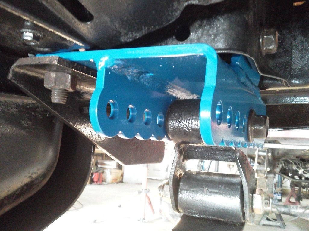 Rear Lift Shackles Jeep Mj Xj Jeep Jeep Xj Jeep Zj