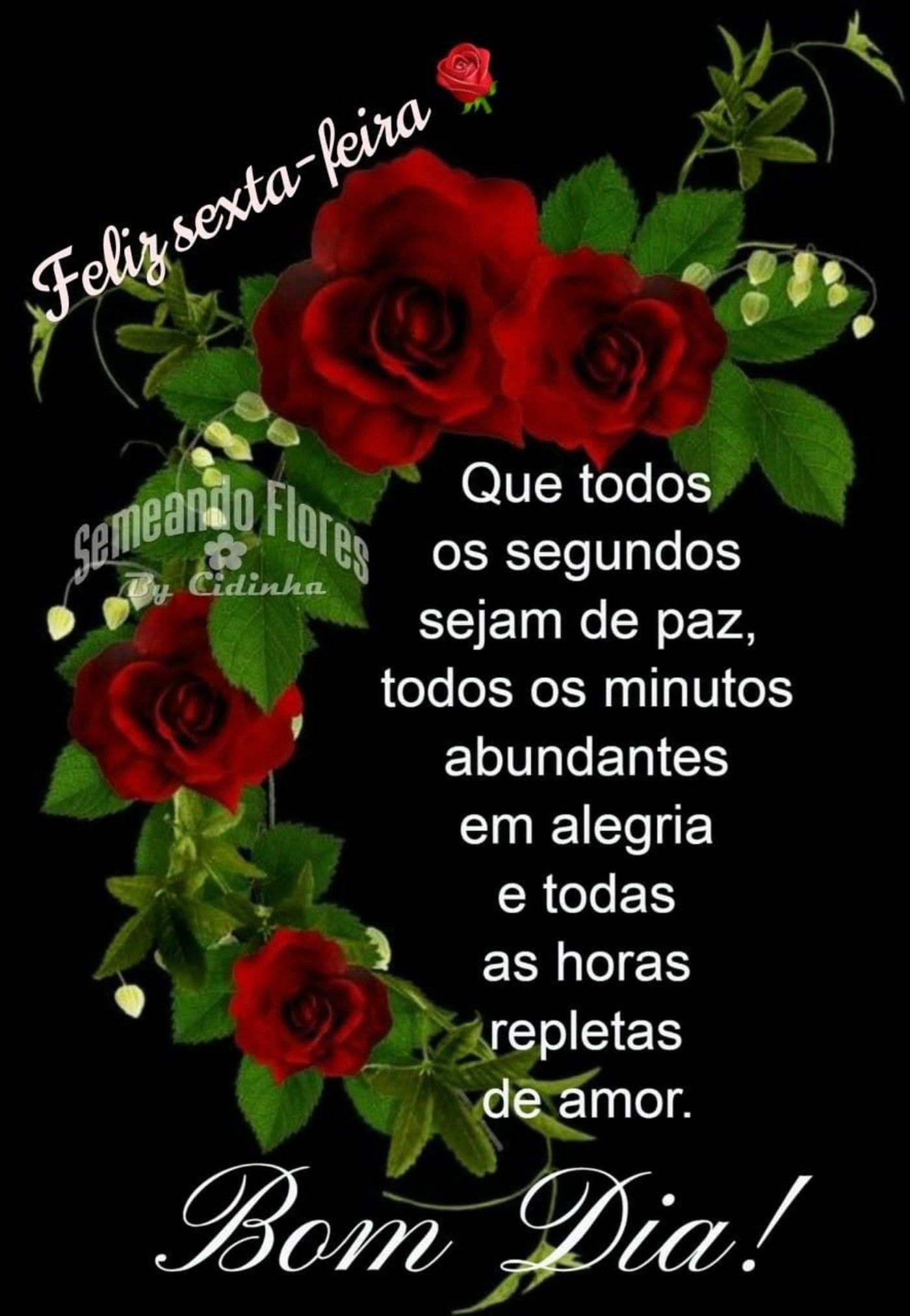 Feliz Sexta Feira Grupo Facebook 237 Com Imagens Feliz Sexta