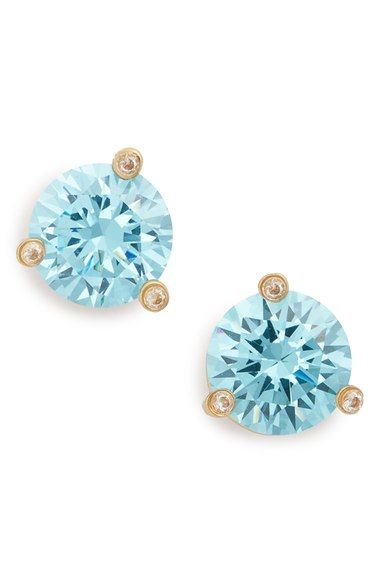 c13beb109fb5b KATE SPADE 'rise and shine' stud earrings. #katespade # | Kate Spade ...