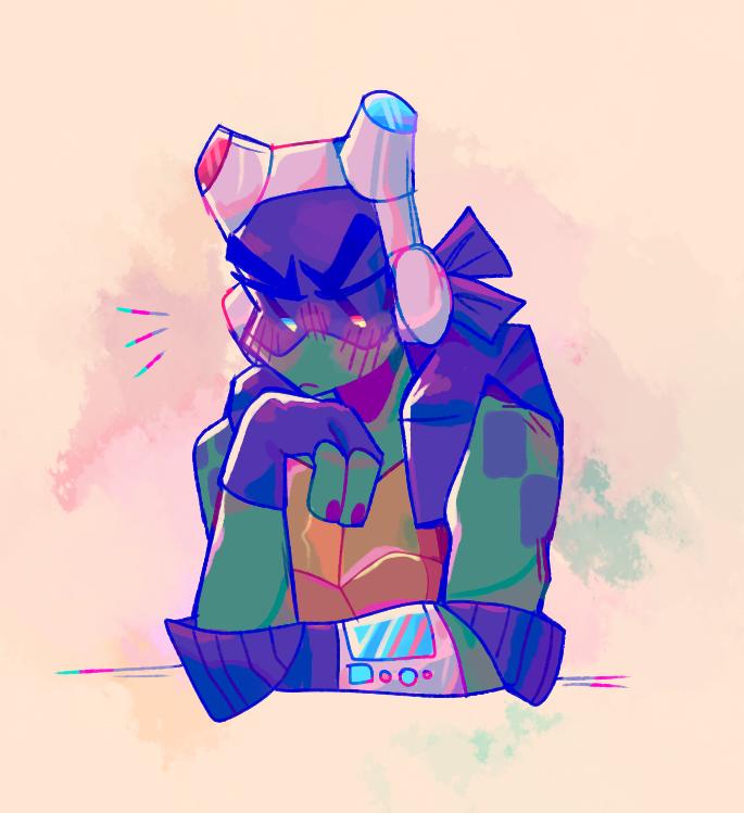 Donatello Tmnt, Tmnt, Teenage Mutant
