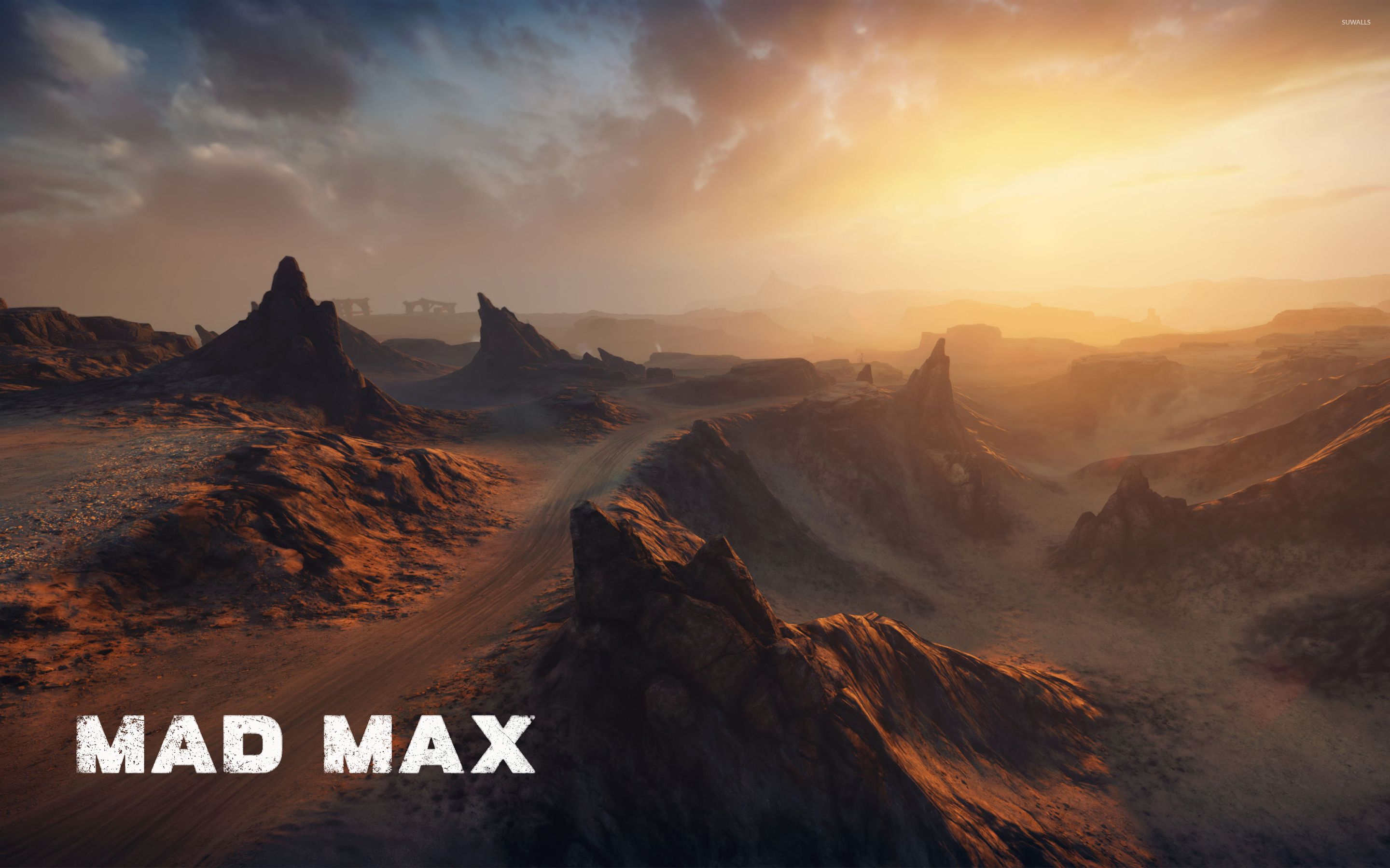 mad max games hd k wallpapers hd wallpapers pinterest mad