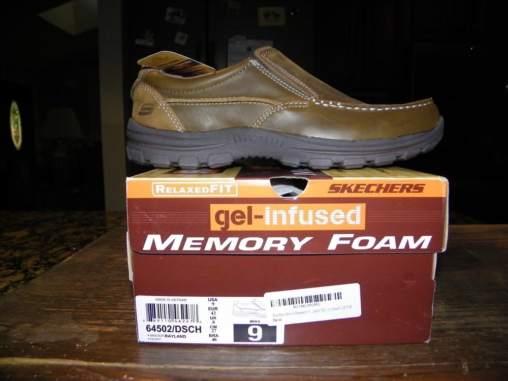 Casual loafers, Mens skechers, Loafer shoes