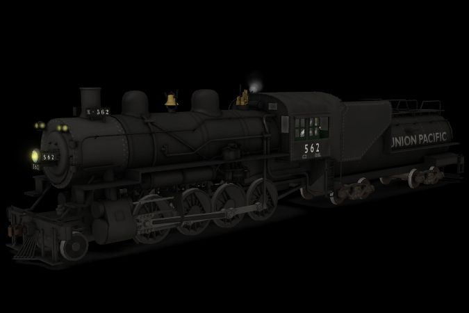 NEW RELEASES - Trainz Forge | Trains | Electronics