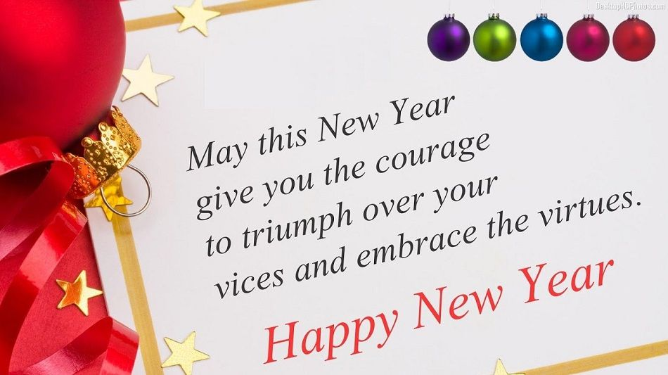 Happy New Year Messages For Colleagues Happy New Year Message New Year Message Happy New Year Quotes