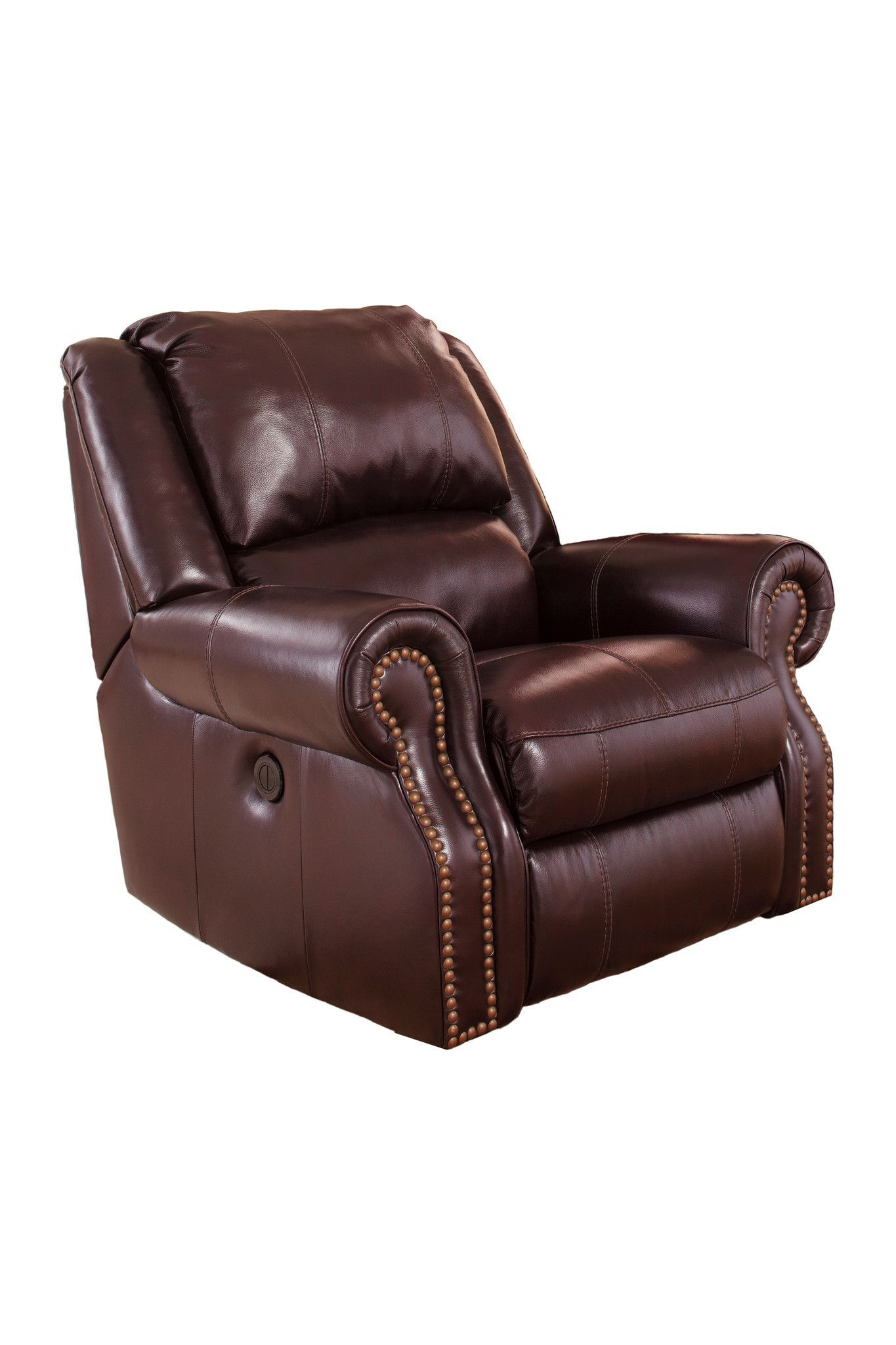 Walworth Power Recliner   furniture   Pinterest   Productos y ...