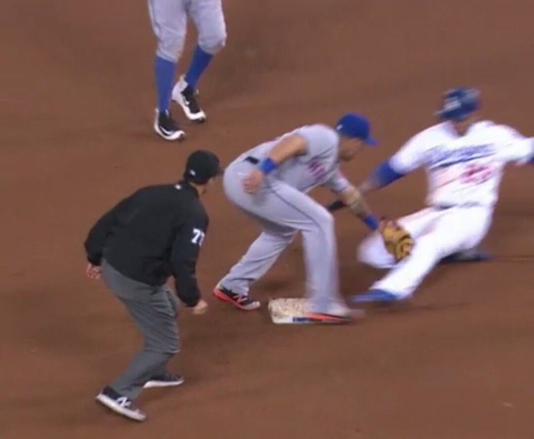 Pin by Alain Keith Cabardo Daguio on MLB great play (With