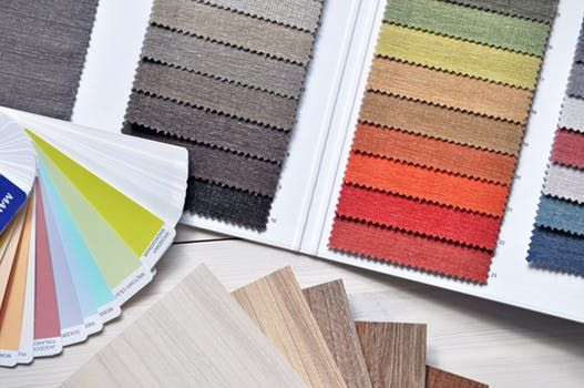 How Room Color Can Affect Your Mood & How Room Color Can Affect Your Mood | Wellness | Pinterest | Room colors
