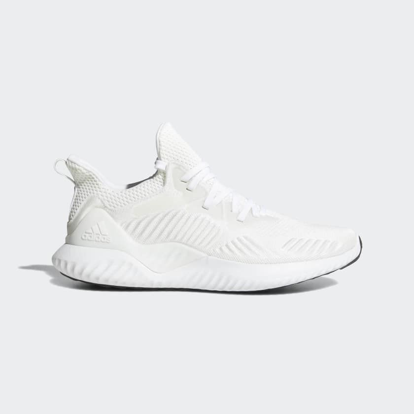 Alphabounce Beyond Shoes Latest Ladies Shoes Adidas Shoes Women