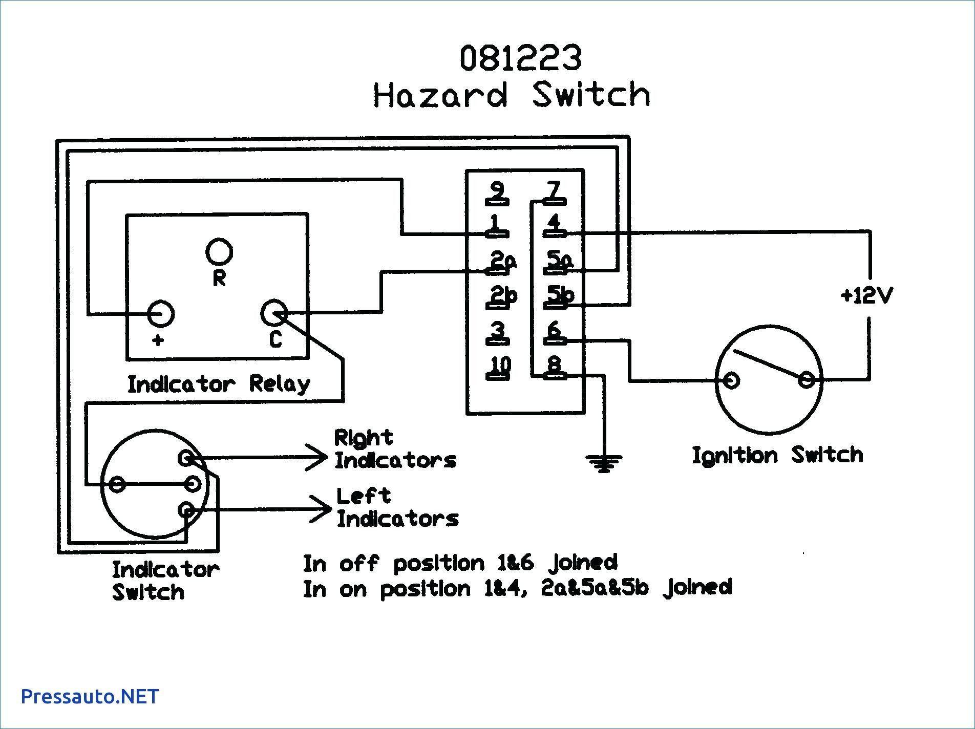 wiring diagram for motorcycle hazard lights awesome wiring diagram for motorcycle hazard lights diagrams  awesome wiring diagram for motorcycle