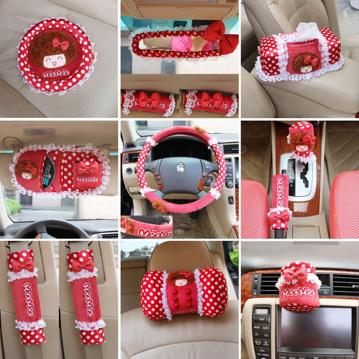 cute car accessories interior Google Search Art Licensing