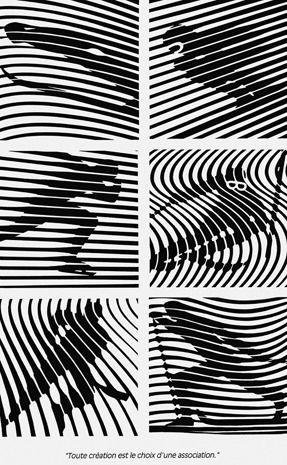 Pin De Juan Parra En Design Disenos De Unas Diseno Grafico Publicidad Diseno Grafico