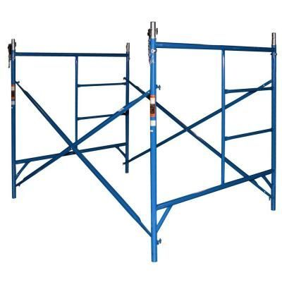 You can get scaffolding frame,a frame scaffold and other most ...