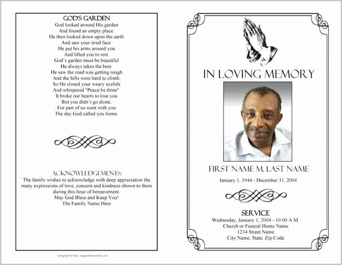 Funeral Program Template Word Unique Affidavit Template Word Zimbabwe Templates 1 Resume Examples Memorial Cards Funeral Program Template Memorial Card