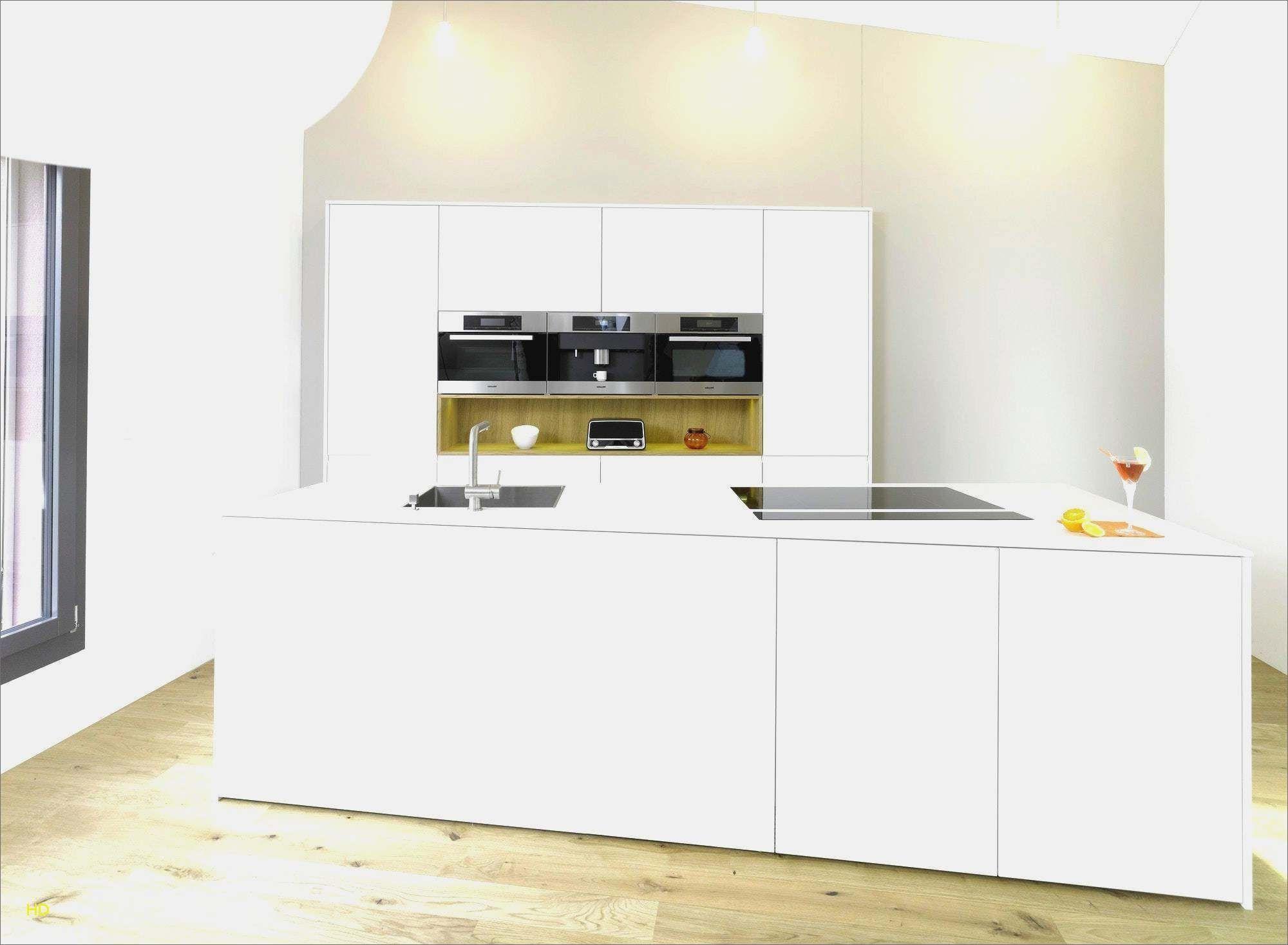 20 Neu Tiefe Arbeitsplatte Kuche Kitchen Rental Apartments
